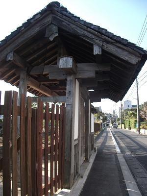 f:id:fujiwarakominka:20101212092804j:image