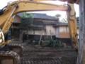 f:id:fujiwarakominka:20101212092826j:image:medium