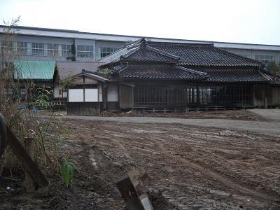 f:id:fujiwarakominka:20101226111709j:image