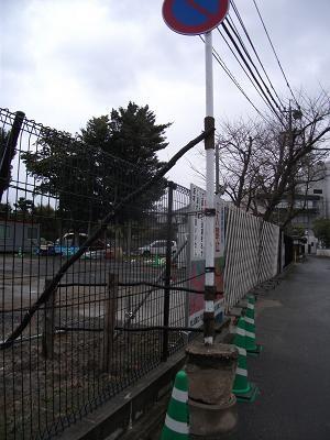 f:id:fujiwarakominka:20101226113854j:image