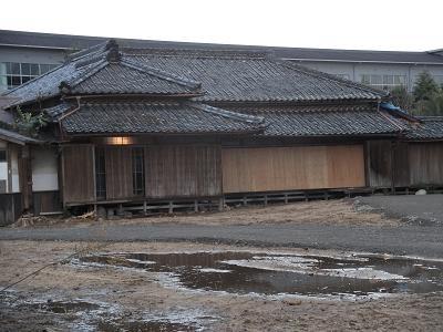 f:id:fujiwarakominka:20110106092057j:image