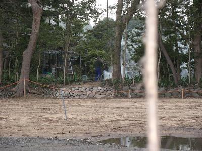 f:id:fujiwarakominka:20110106092149j:image