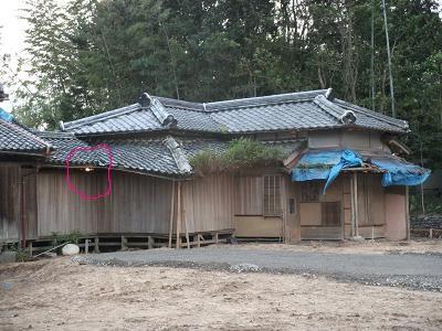 f:id:fujiwarakominka:20110106092246j:image