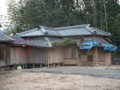 f:id:fujiwarakominka:20110106092246j:image:medium