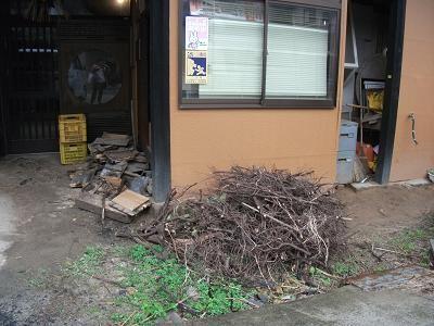 f:id:fujiwarakominka:20110106160833j:image