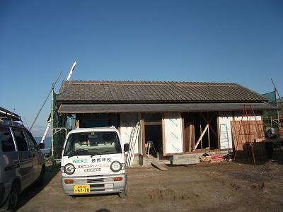 f:id:fujiwarakominka:20110114091325j:image