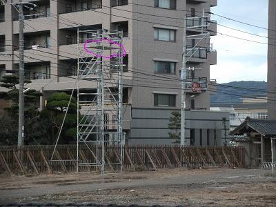 f:id:fujiwarakominka:20110116165408j:image