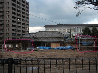 f:id:fujiwarakominka:20110116165446j:image
