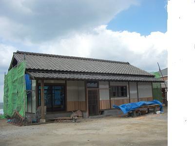f:id:fujiwarakominka:20110130135139j:plain