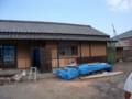 f:id:fujiwarakominka:20110202112347j:image:medium