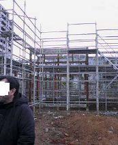 f:id:fujiwarakominka:20110211140000j:image