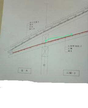 f:id:fujiwarakominka:20110211143200j:image