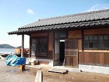 f:id:fujiwarakominka:20110215120657j:image