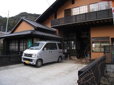 f:id:fujiwarakominka:20110227101142j:image