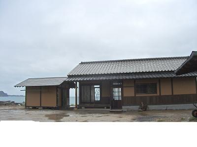 f:id:fujiwarakominka:20110321131359j:image