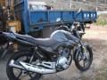 f:id:fujiwarakominka:20110327085747j:image:medium