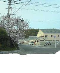 f:id:fujiwarakominka:20110403161900j:image