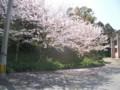 f:id:fujiwarakominka:20110409114756j:image:medium