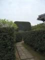 f:id:fujiwarakominka:20110417145201j:image:medium