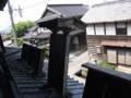 f:id:fujiwarakominka:20110508140912j:image:medium