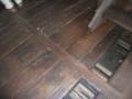f:id:fujiwarakominka:20110508151425j:image:medium