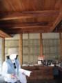 f:id:fujiwarakominka:20110508151439j:image:medium