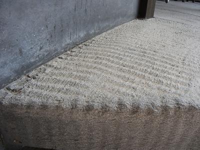 f:id:fujiwarakominka:20110508151548j:image