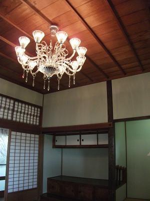 f:id:fujiwarakominka:20110508152817j:image
