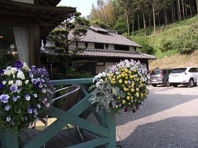 f:id:fujiwarakominka:20110508164950j:image