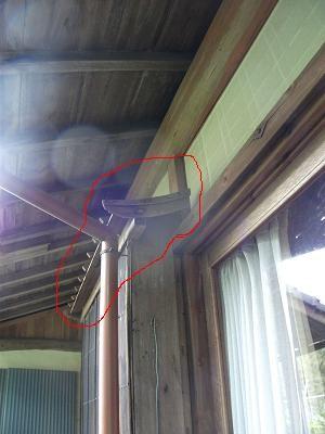f:id:fujiwarakominka:20110522144755j:image