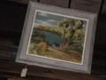 f:id:fujiwarakominka:20110522154224j:image:medium