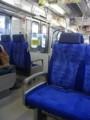 f:id:fujiwarakominka:20110522182441j:image:medium