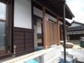f:id:fujiwarakominka:20110630101308j:image:medium