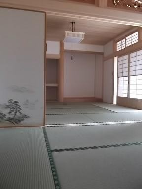 f:id:fujiwarakominka:20110630101413j:image