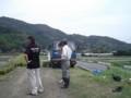 f:id:fujiwarakominka:20110703094954j:image:medium