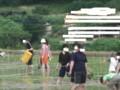 f:id:fujiwarakominka:20110703095237j:image:medium