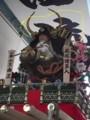 f:id:fujiwarakominka:20110705161338j:image:medium