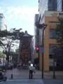 f:id:fujiwarakominka:20110705161900j:image:medium