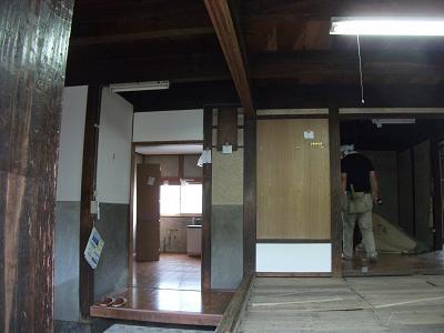 f:id:fujiwarakominka:20110707090438j:image