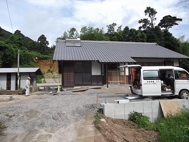 f:id:fujiwarakominka:20110708090644j:image