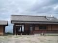 f:id:fujiwarakominka:20110708094044j:image:medium