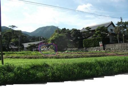 f:id:fujiwarakominka:20110709083717j:image