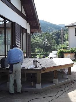 f:id:fujiwarakominka:20110709092646j:image