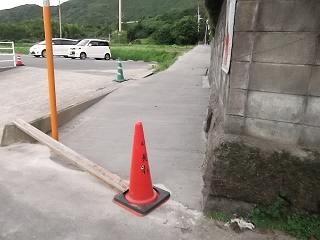 f:id:fujiwarakominka:20110709184647j:image