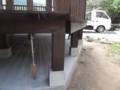 f:id:fujiwarakominka:20110714095804j:image:medium