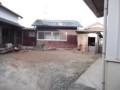 f:id:fujiwarakominka:20110714180832j:image:medium