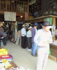 f:id:fujiwarakominka:20110716095400j:image
