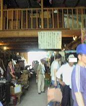 f:id:fujiwarakominka:20110716095500j:image