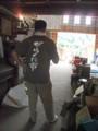 f:id:fujiwarakominka:20110716150941j:image:medium