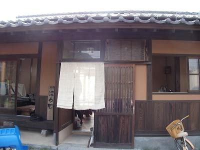 f:id:fujiwarakominka:20110716181214j:image